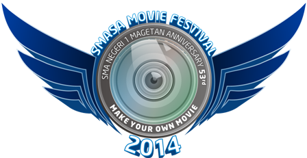 SMF 2014 Smasa Movie Festival