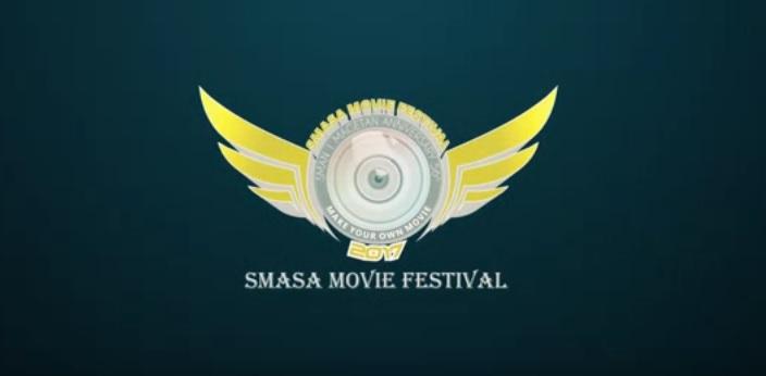 SMF 2017